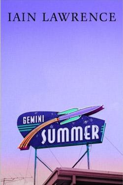 gemini-summer