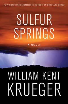 sulfur-springs