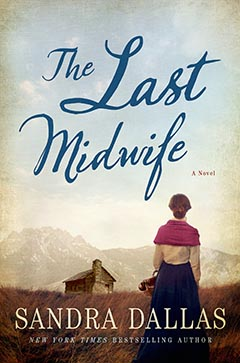the-last-midwife